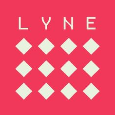 LYNE: Hundreds of pre-built puzzles An infinite number of procedurally-generated puzzles, released daily No in-app purchases. No ads. Free Beauty Samples, Free Makeup Samples, Free Cosmetic Samples, Ipad 1, New Ipad, Free Android, Android Apps, Ipod Touch, Kindle Fire Apps