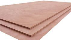 commercial plywood manufacturers ans suppliers India. http://sharpply.com/commercial-plywood.php