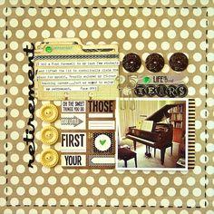 September JBS Jenni Bowlin kit by Sue Althouse
