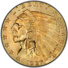 Americans once carried gold coins in their pockets. They used gold coins to make purchases for from the moment United States was founded until when president Franklin Roosevelt put an end to gold as circulating money. American Eagle Gold Coin, American Coins, Bullion Coins, Gold Bullion, 20 Dollar Gold Coin, Gold Coin Values, Gold Coins For Sale, Gold Eagle Coins, Coins Worth Money