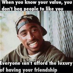 #2Pac #Makavelli #Killuminati #quotes #inspiration #Virtue