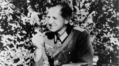 Count Fritz-Dietlof Graf von der Schulenburg brach nach dem Russland-Feldzug mit dem NS-Regime - Through his experiences in the Eastern Front he become a critic of Hitler's war. Growing anxiety and disgust the lawlessness of the Nazi régime, and he made contacts with like-minded opposition forces from a spectrum of political circles, including Prussian aristocrats like himself. One of the greatest friends to the circle at that time was Peter Graf Yorck von Wartenburg, another son of a…