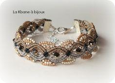 bracelet micromacramé2bis
