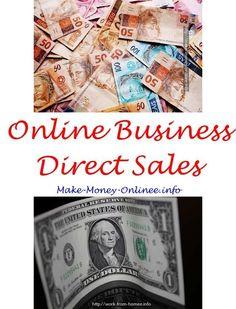 how to make money baking - jobs to do online.easy home based business 4987176178 #homebasedbusinesshowtomake