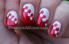 Click for a how-to of this Dotticure