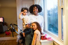 mom work life balance: does it even exist? Who has it figured out?