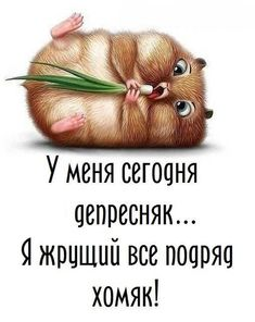Russian Humor, Russian Quotes, Funny Expressions, Just Smile, Good Mood, Words Quotes, Sucess Quotes, Care Quotes, Funny Cute