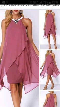 104 mejores imágenes de vestidos de dama antigua | Vestidos