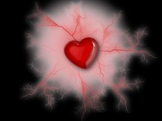"""Your heart actually communicates to every other heart electromagnetically. All of your hearts are """"talking"""" to one another right now in electromagnetic pulses. You are immersed in each other's expanding heart-bubbles. Imagine this, picture it, give energy to it and you will see what kind of impact you have all the time. Every single beat of your heart sends out an electro-magnetic, 360 degree, spherical bubble at the speed of light (an electromagnetic pulse 186,300 miles per second)."""