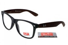 Ray-Ban rb1063 pour seulement 25 €, veuillez visiter le site:  http://www.elunettesdesoleil.fr/prix-ray-ban.html