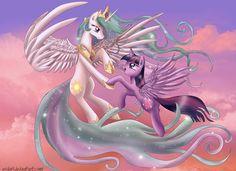 Awesome pony pics - my-little-pony-friendship-is-magic Fan Art