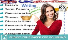 UK Best Tutor are #professional_academic_portal,that offering essay #writing_services and thesis writing help to the #graduation students.This Services are available at #cost_effective_rate.  Read More Blog  http://ourservicesuk.blogspot.co.uk/2017/03/thesis-paper-examples-can-set-things-right.html  For Android Application users https://play.google.com/store/apps/details?id=gkg.pro.ukbt.clients&hl=en