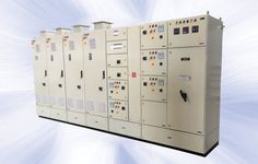 we are manufacturers and exporters of pcc panel and plc panel in ahmedabad, gujarat, india. various types of pcc panels are available with high quality.