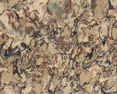 Cambria Richmond Va | Cambria Williamsburg VA | Cambria Newport News VA | Granite  Countertops