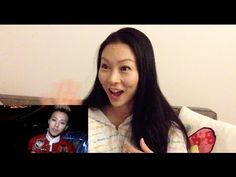 t0inky ~ kPop MV reaction ~ gDragon World Tour 2014  Check out DramaFever website here for latest in kDramas~  http://dramafever.go2cloud.org/SHk  Blog! http://www.t0inky.com Tweet Me! http://www.twitter.com/t0inky Facebook! http://www.facebook.com/t0inkyTV Instagram! http://instagram.com/t0inky Pinterest! http://pinterest.com/t0inky