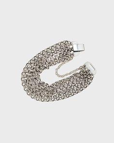 Hopeinen Paratiisi-rannekoru – Kalevala-koru Ikon, Engagement Rings, Bracelets, Silver, Jewelry, Enagement Rings, Wedding Rings, Jewlery, Jewerly