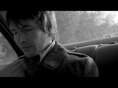 ▶ James Blunt - Carry You Home (Video) - YouTube