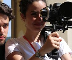 FILMMAKING WORKSHOP Develop at Solar Films! LIGHT & SHADOW: 5-Day Filmmaking Workshop APRIL 8-12th http://www.solarnyc.com/workshops/ Join us, practice makes perfect.  #logan #xmen #wolverine #hughjackman #patrickstewart #boydholbrook #jamesmangold #filmmaking #filmmakingworkshop #filmmakingclass #filmschool #directing #directingworkshop #directingclass #lighting #lightingworkshop #lightingclass #camera #cinematography #cinematographyworkshop #cinematographyclass #editing #screenwriting