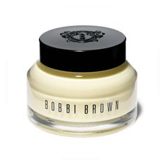Bobbi Brown - Vitamin Enriched Face Base. Obsessed with this stuff!