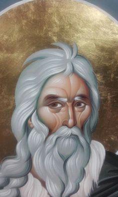 Orthodox Icons, Vignettes, Inspiration, Byzantine Art, Byzantine Icons, Shop Signs, Biblical Inspiration, Inhalation
