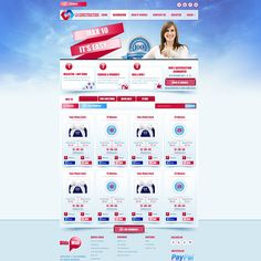Custom ecommerce solutions development services in India.