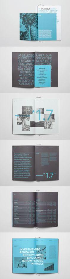 tomas sabbatucci, 2012 splendour paper