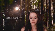 Twilight Scenes, Twilight Saga Series, Japanese Drama, Caption Quotes, Me Tv, Vampire Diaries, Stranger Things, Random Things, Netflix