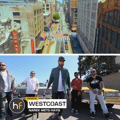 West Coast, Rap, Wraps, Rap Music