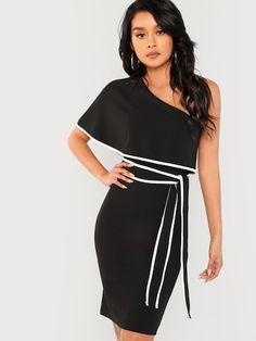 4338cf8ed12a2 10 Best Women's Fashion images | Hot dress, Chiffon Dress, Chiffon ...