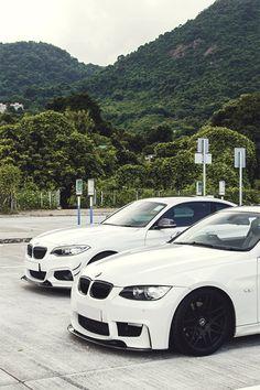 M3 for sale.  http://goo.gl/dGcPaC