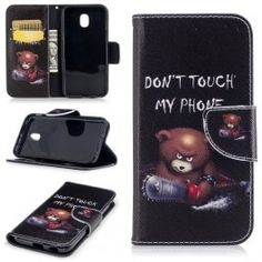 For Samsung Galaxy Pattern PU Leather Wallet Flip Stand Case Cover in Cell Phones & Accessories, Cell Phone Accessories, Cases, Covers & Skins Galaxy Note 4 Case, Samsung Galaxy Note 8, Leather Case, Leather Wallet, Pu Leather, Mobiles, Huawei P10 Lite, Android, Lg K10