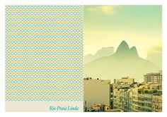 Rio-Praia-Linda_4