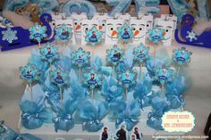 Frozen_Sophia_personalizados_Trouxinha Sonho de Valsa
