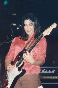 Kim Deal, Music Photo, Pixies, Goddesses, Pretty, Photos, Watercolor Art, Musica, Pictures
