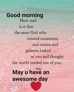 Are you searching for ideas for good morning funny?Check out the post right here for cool good morning funny inspiration. These hilarious quotes will bring you joy. Good Morning Quotes For Him, Happy Sunday Quotes, Good Morning Prayer, Good Day Quotes, Good Morning Texts, Good Morning Funny, Good Morning Inspirational Quotes, Morning Greetings Quotes, Morning Blessings