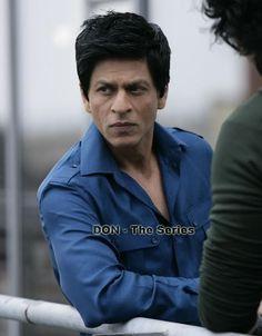 DON Shahrukh Khan, Don 2, King Of Hearts, Akshay Kumar, Aishwarya Rai, Bollywood Stars, Bollywood Celebrities, Favorite Person, Perfect Man