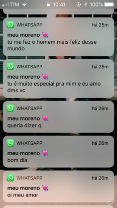 Teoria da Branca de Neve versão S/n Te Amo Love, I Love Girls, My Love, Friend Quiz, Video Vintage, Love Text, Cute Texts, Life Goes On, Fashion Quotes