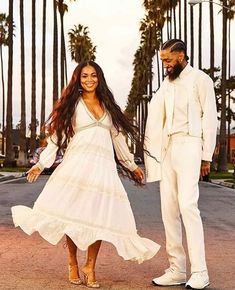 Black Love Couples, Cute Couples, Beautiful Love, Beautiful Couple, Beautiful Things, Lauren London Nipsey Hussle, Black Relationship Goals, Bae, Cute Relationships