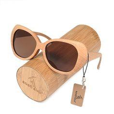 Amerryllis Fashionable Design Child Cool Children Boys Girls Kids Plastic Frame Sunglasses Goggles Eyewear Eye Protect Easy Match