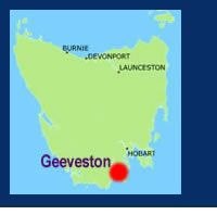 Geeveston Tasmania - Geeveston Accommodation, Geeveston Visitor Information Centre and Huon Trail. Your Online Booking Service for Geeveston and Huon Trail Accommodation, Geeveston Tours, Geeveston Events, Geeveston Activites, Geeveston Hire, Geeveston Car Hire, and Geeveston Businesses
