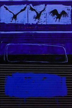 kjell nupen - - Yahoo Bildesøkresultater Modern Art, Contemporary, Painter Artist, Color Shapes, Postmodernism, Mixed Media Art, Landscape Paintings, Norway, Scandinavian