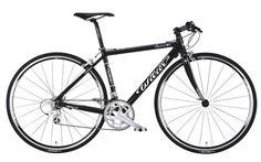 Bassano Cross Bike!  Wilier Triestina