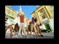 """Updated version Vinnaithaandi Varuvaayaa's """"Hosanna"""" is a Tamil film song - http://best-videos.in/2012/11/18/updated-version-vinnaithaandi-varuvaayaas-hosanna-is-a-tamil-film-song/"""