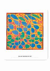 """""""Ivy in Flower"""" Poster Artist: Henri Matisse"""