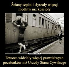 Best Qoutes, Best Memes, Words Quotes, Wise Words, Polish Memes, Sad Life, Wtf Funny, Quotations, Meant To Be