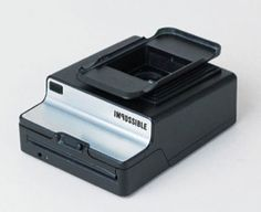 Turn iPhone images into analogue photographs on Polaroid type paper. Due for release feb, 2013.