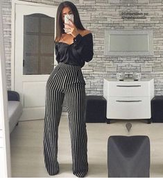 Wear to Work Outfit Ideas. Womens Casual Office Fashion ideas and dresses. Womens Work Clothes Trending in 34 Outfit ideas. Classy Outfits, Chic Outfits, Fall Outfits, Summer Outfits, Fashion Outfits, Womens Fashion, Fashion Trends, Ladies Fashion, Formal Outfits