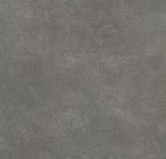 1632 natural concrete