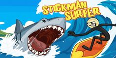 Unlock many different bonuses in the game Stickman Surfer with our Money Mod! Stickman Surfer - an exciting sports arcade in which you will feel like a real surfer. Free Android Games, Free Games, Video Game Reviews, Best Mods, Sports Games, Extreme Sports, New Iphone, Surfing, Disney Characters