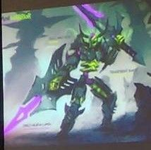 BIONICLE 2015 Discussion Topic - LEGO / BIONICLE - The TTV Message Boards